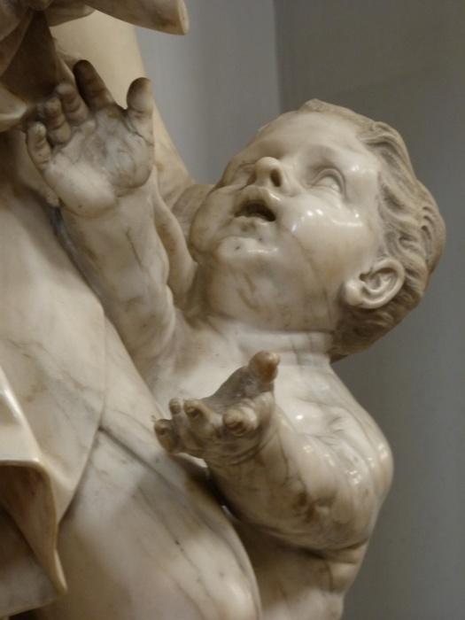 Angelo Custode 1724 Domenico Antonio Vaccaro 3