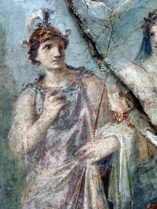 Athena (det)