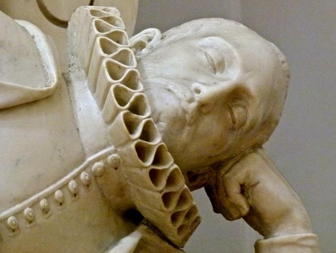Nunzio Pelliccia s Maria di Constantinopoli 6