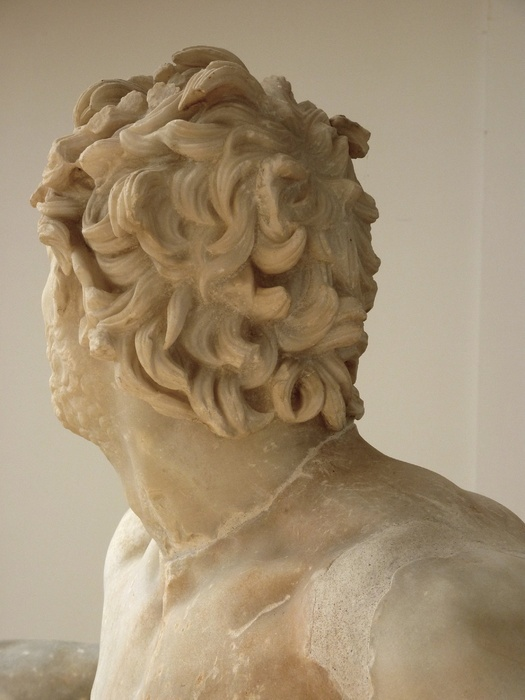 Aeneas 4