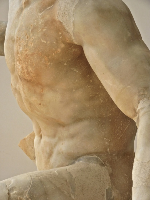 Aeneas