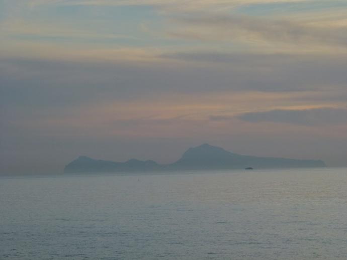 Capri 22
