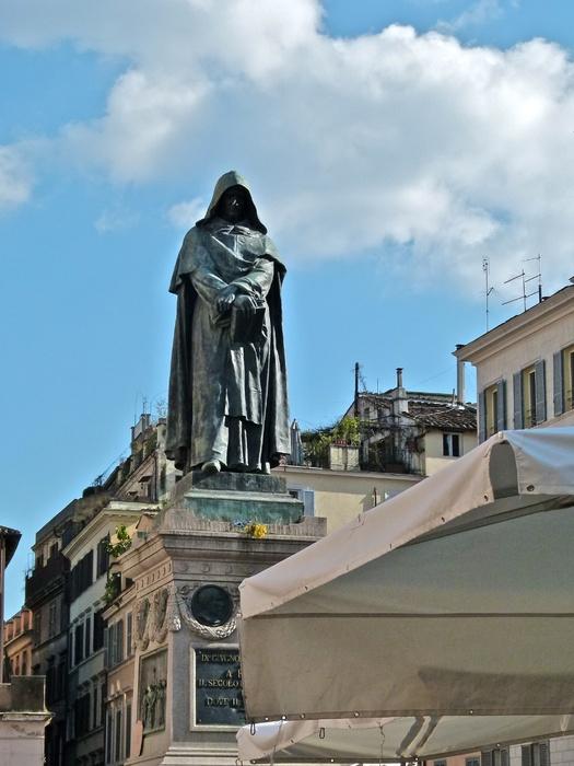 Giordano Bruno 2