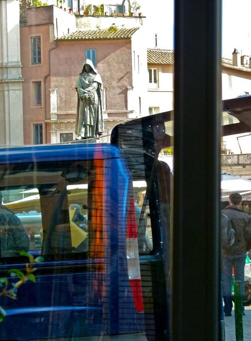 Giordano Bruno 3