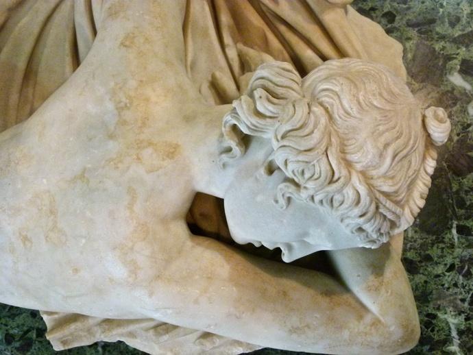 Hermaphrodite 3