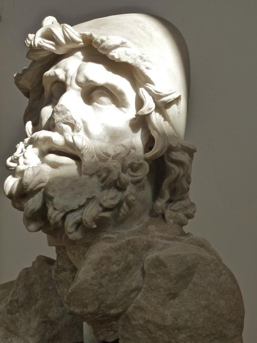 Odysseus 21