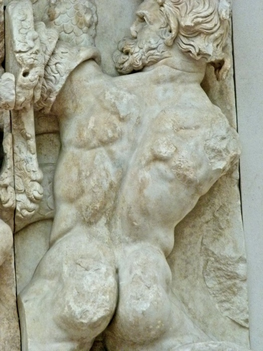 Porphyrion