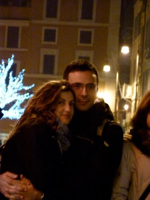Rome Midnight 2011 16