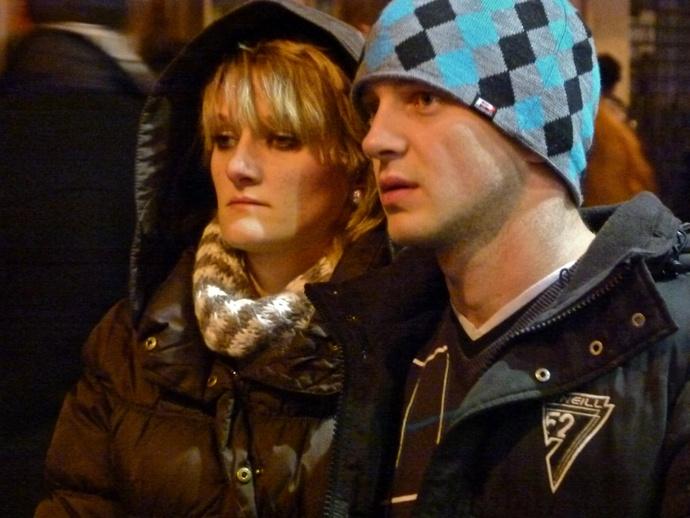 Rome Midnight 2011 17
