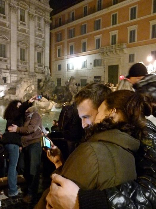 Rome Midnight 2011 9