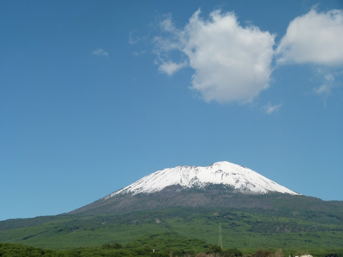 Vesuvius 5