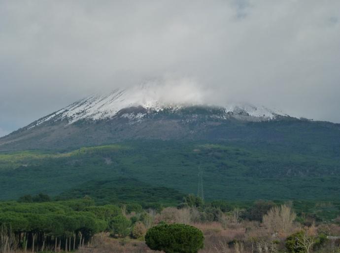 Vesuvius 6