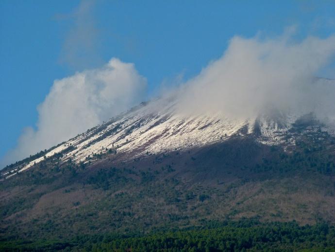 Vesuvius 7