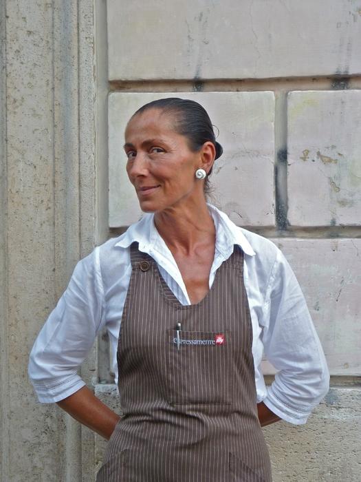 Anna Antico Caffe 2
