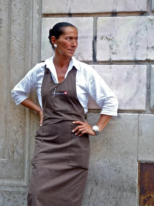 Anna Antico Caffe 3