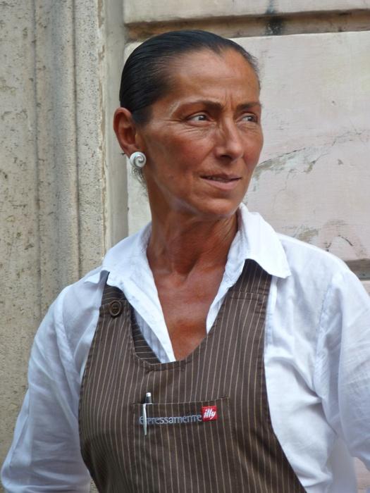 Anna Antico Caffe 4