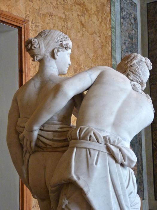 Eros & Psyche Altemps 4