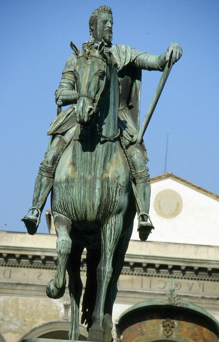 Ferdinand I Giambolonga