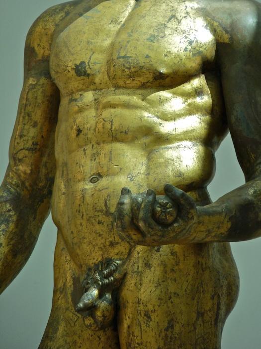 Hercules 07