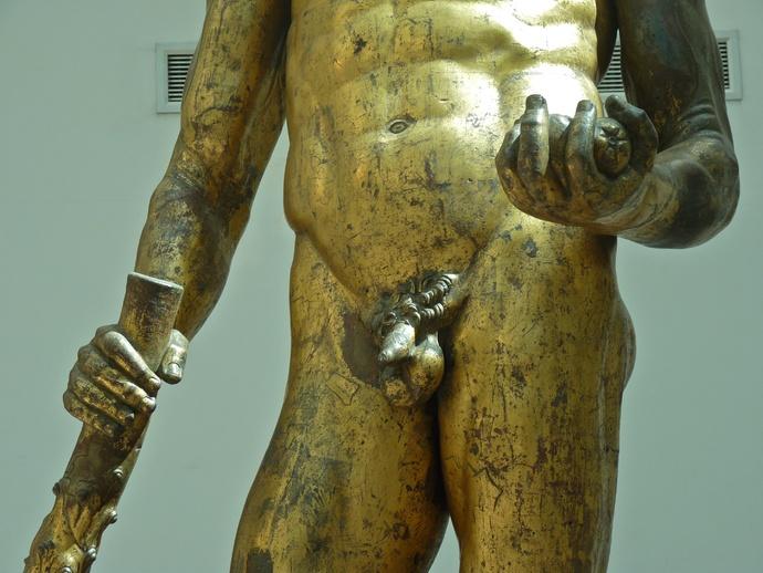 Hercules 11