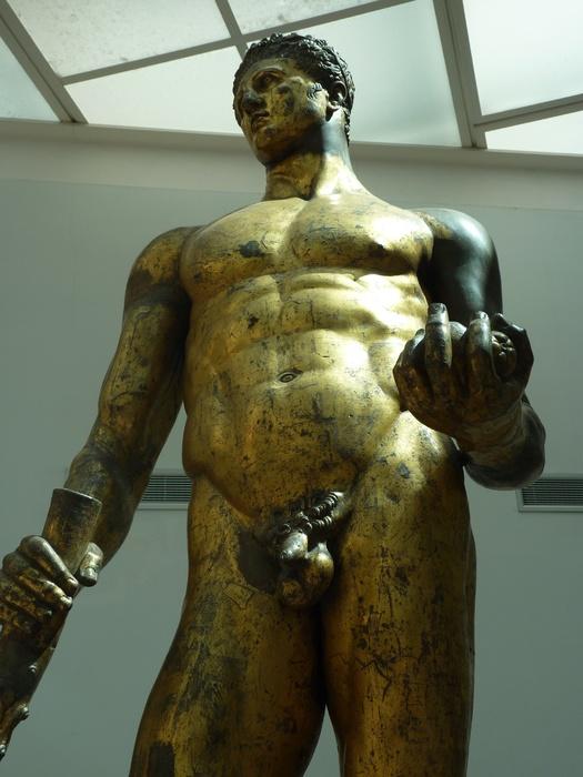 Hercules 13