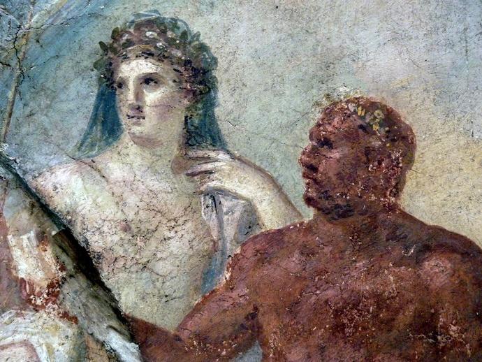 Hercules & Hera (det)