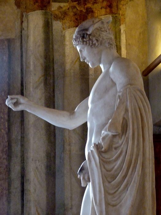 Logios Hermes 2