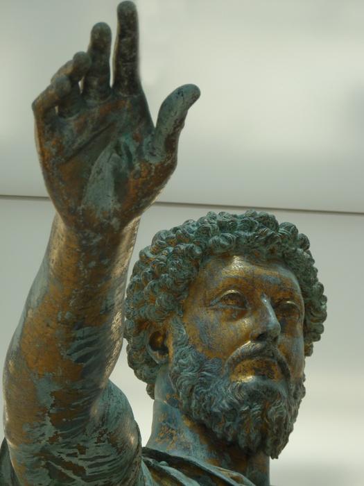 Marcus Aurelius 13
