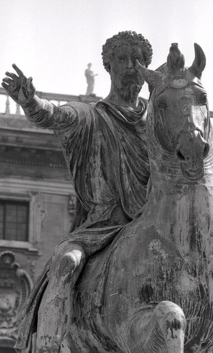 Marcus Aurelius 1971 10