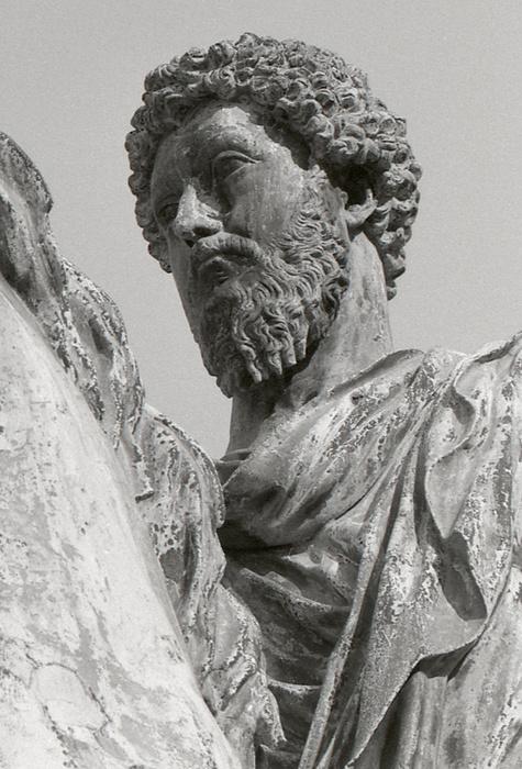 Marcus Aurelius 1971 12