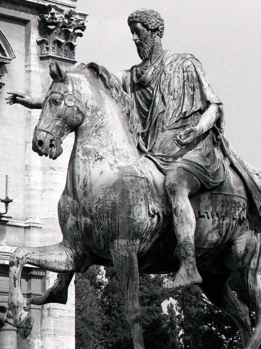Marcus Aurelius 1971 6