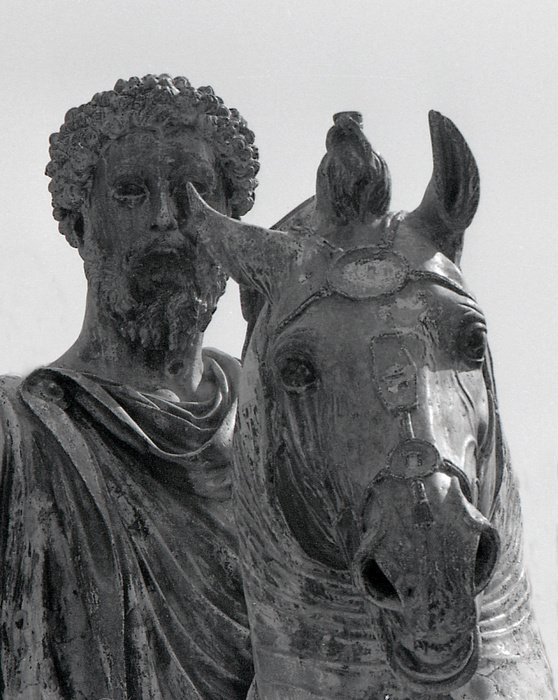 Marcus Aurelius 1971 8