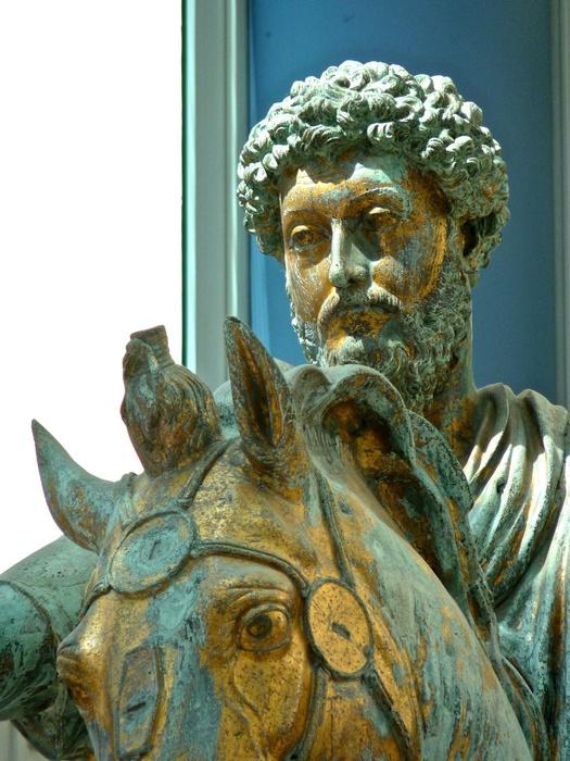 Marcus Aurelius 36