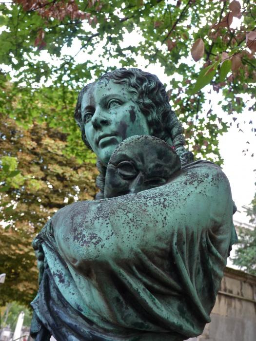 Marguerite la Cressonnière 5