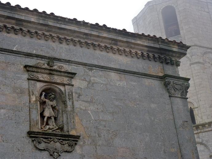 Monte Sant\\\'angelo 8