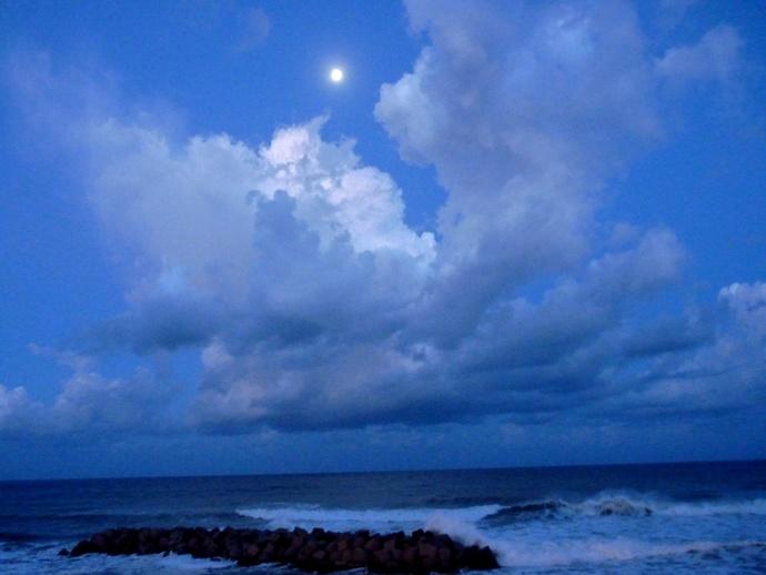 Morning Moon s Maria Castellabate 4