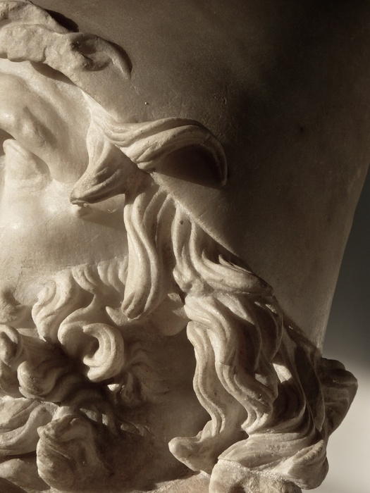 Odysseus 11