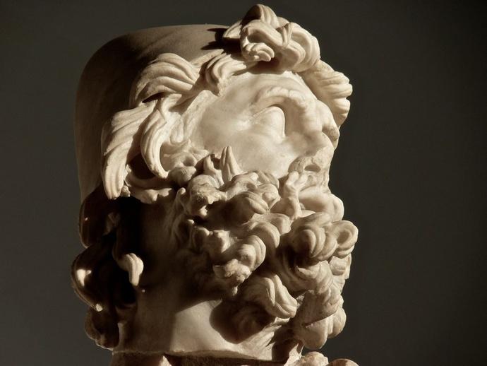 Odysseus 13
