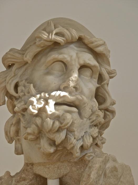 Odysseus 16
