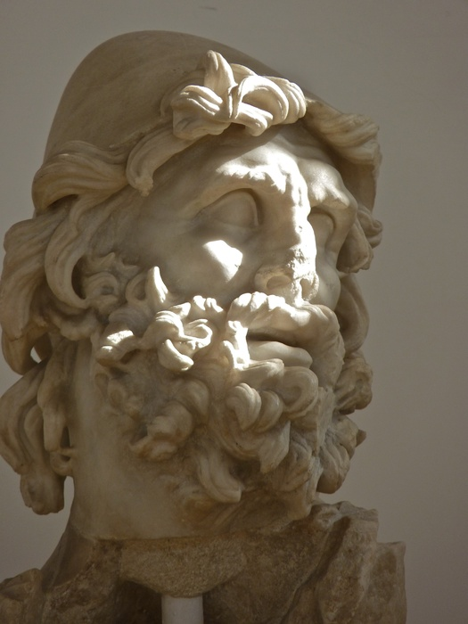 Odysseus 17