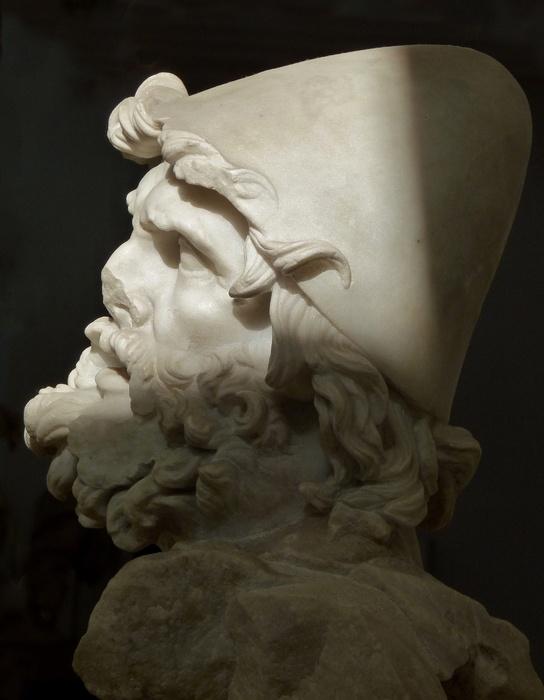 Odysseus 19