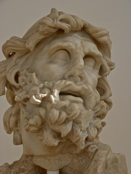 Odysseus 20