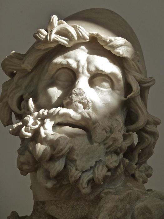 Odysseus 22