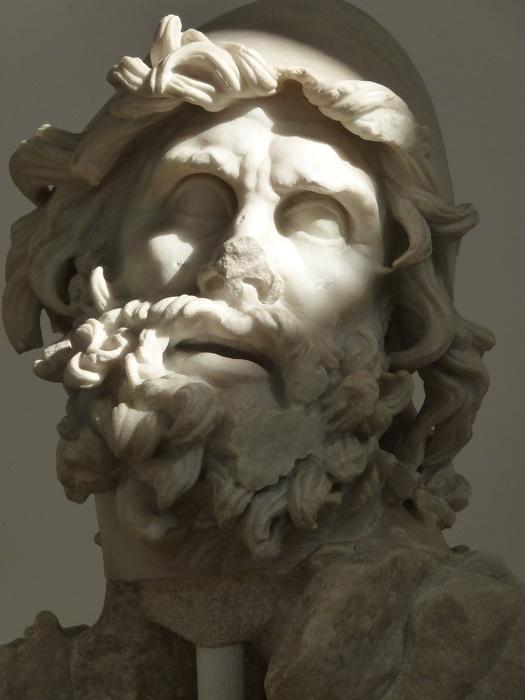 Odysseus 23