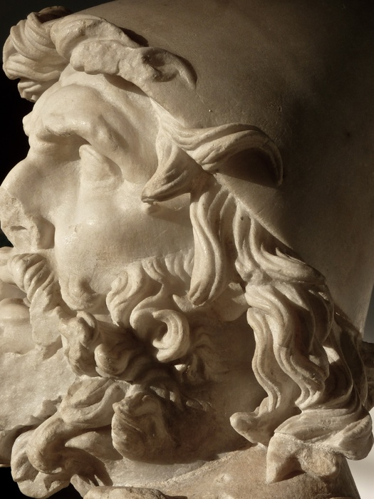 Odysseus 4