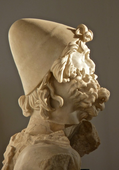 Odysseus 5
