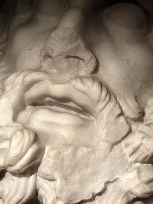 Odysseus 6