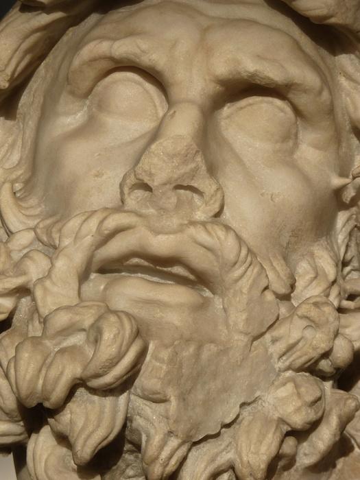 Odysseus 9