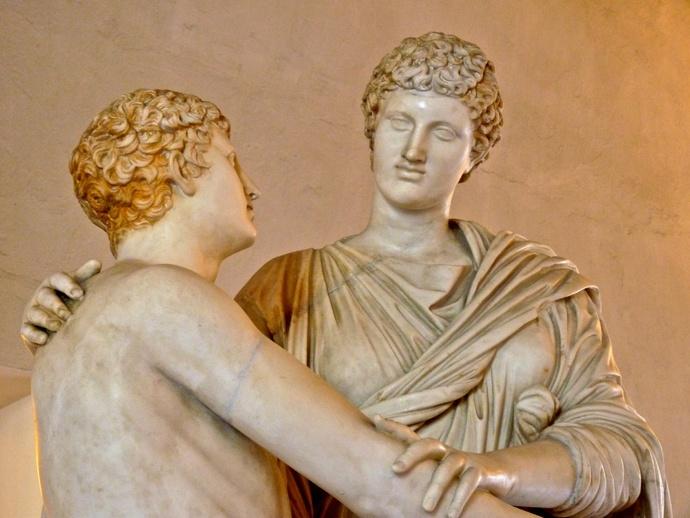 Orestes & Electra 4
