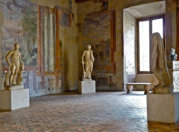 Palazzo Altemps, Rome Palazzo Altemps, Rome Palazzo Altemps, Rome Palazzo Altemps, Rome Palazzo Altemps 2